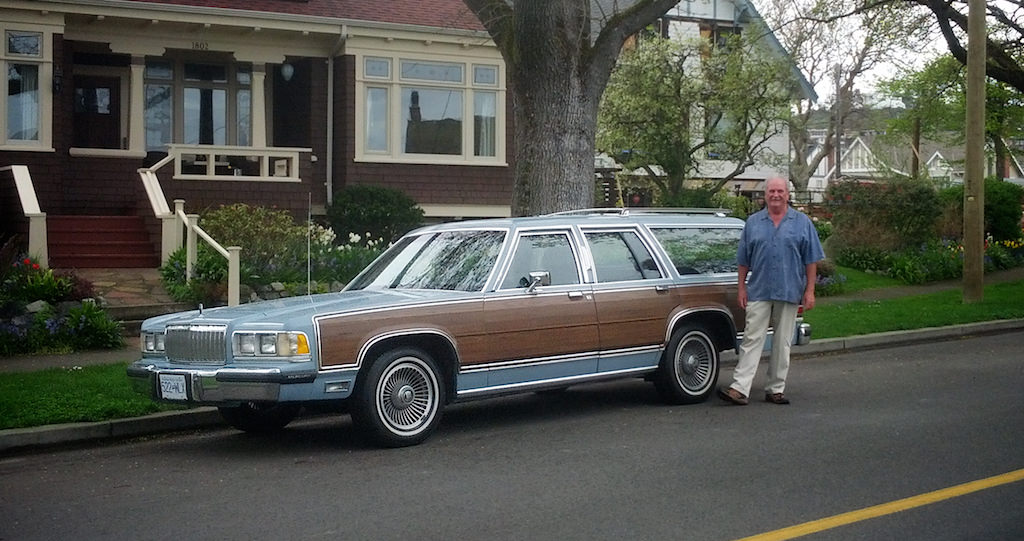 tours-of-victoria-dad-wagon